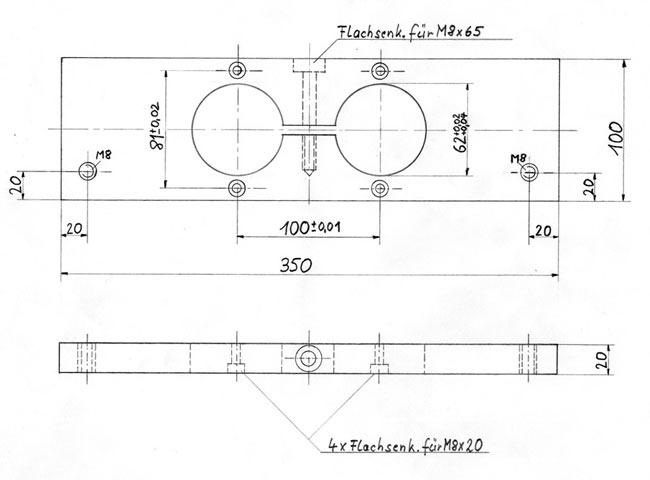 compresseur manuel - Page 2 Bm1jf910