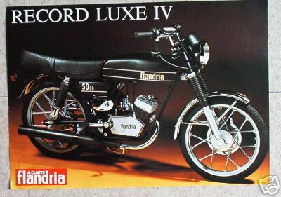 Documentations de Flandria Imola John Player Special 62_1_b10