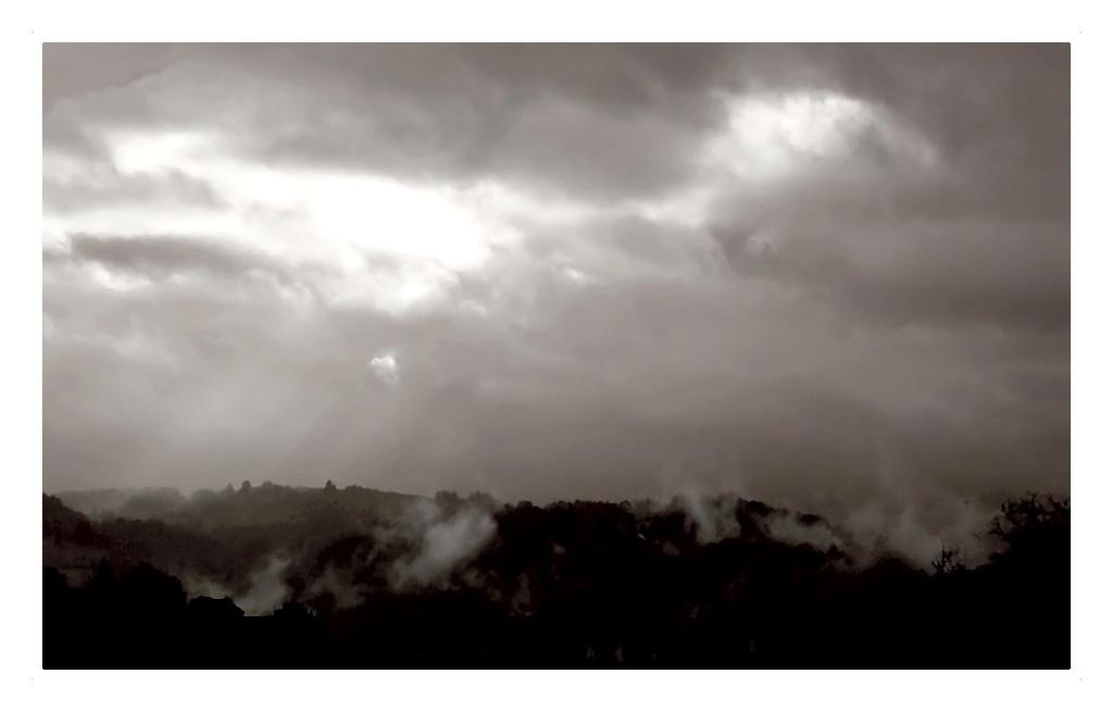 Fil à nuages Ciel_g11