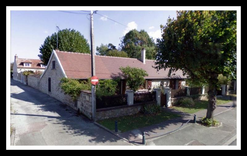 Neauphle-Le-Chateau House110