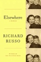 Richard Russo Elsewh11