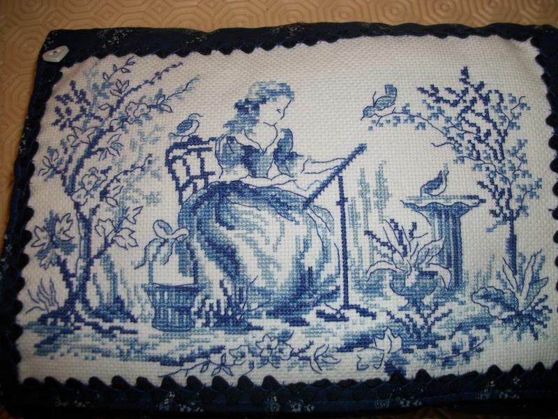 La galerie d'Edith 84 - Page 2 001_211