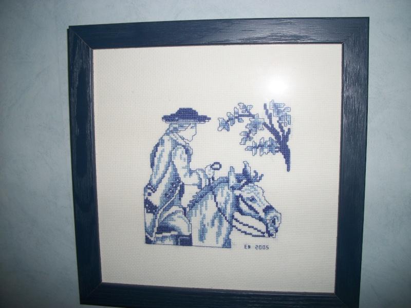 La galerie d'Edith 84 - Page 2 00910