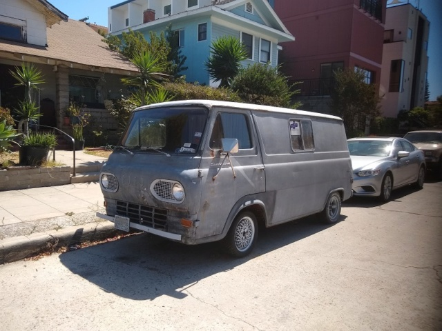 I  seen  a  VAN - Page 6 Img_2014