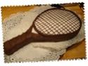 Tennis - Page 7 Gateau12