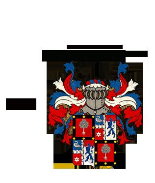 Comté de Cholet - Cholet Portai18
