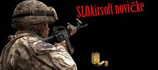 SLOAirsoft novičke-Ptujska Legija