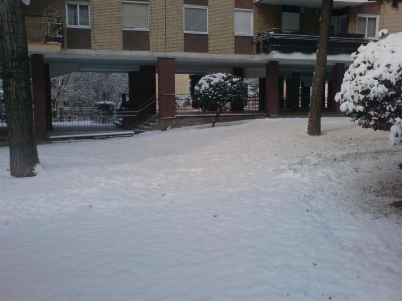 Super nevada en Móstoles Dsc00211