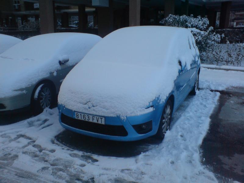 Super nevada en Móstoles Dsc00212
