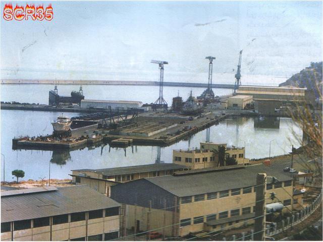 القوات البحرية الجزائرية 22222210