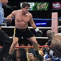 Photos de Rocky Balboa. - Page 6 Rbrb2810