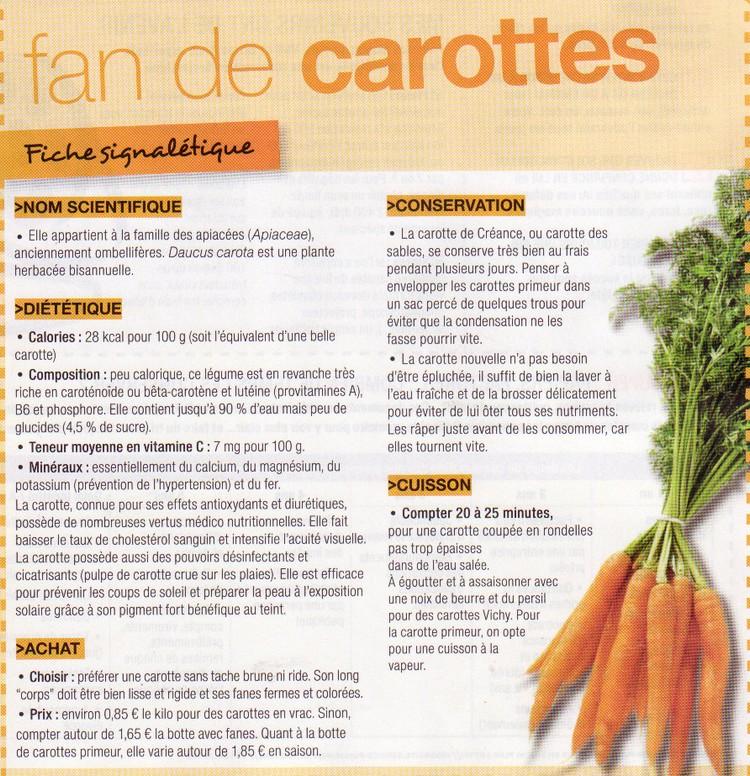 Légumes Img_0684