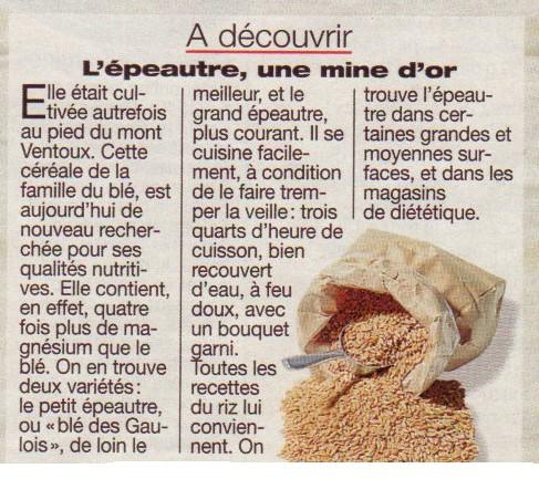 Herbes / épices et aromates Img_0754