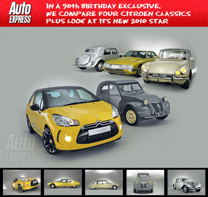 [Evenement] Les 90 ans de Citroën - Page 10 Nt410