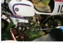 Coste BMW, une BMW trés spéciale. 90s_de22