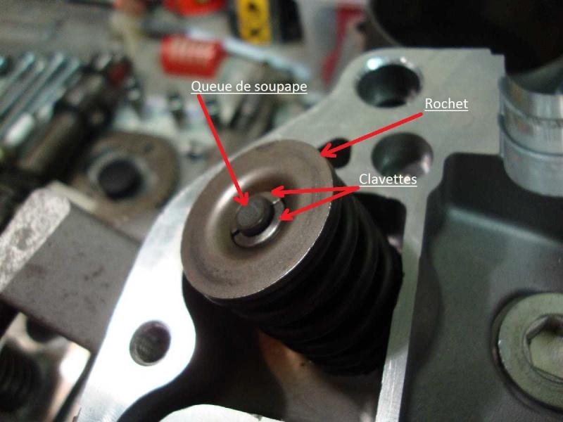 Transalp 600 : Vibrations cale pied et guidon : dues au moteur ? 3_soup11
