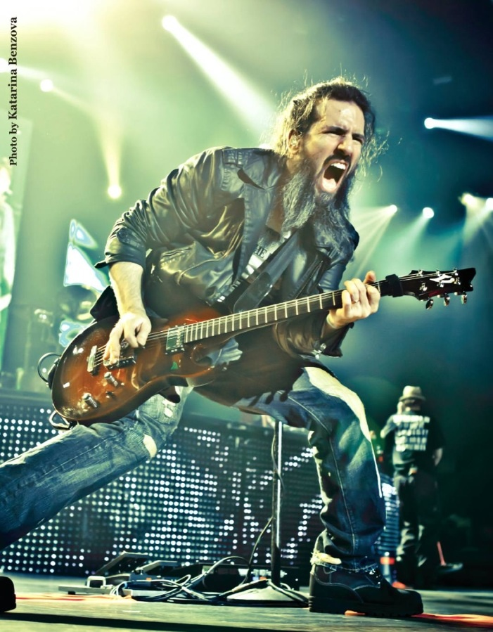 Interview de bumblefoot  Image32