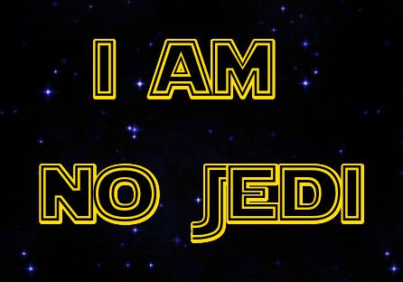 The Mandalorian o lo que viene siendo: Star Wars BIEN. - Página 7 1782d410