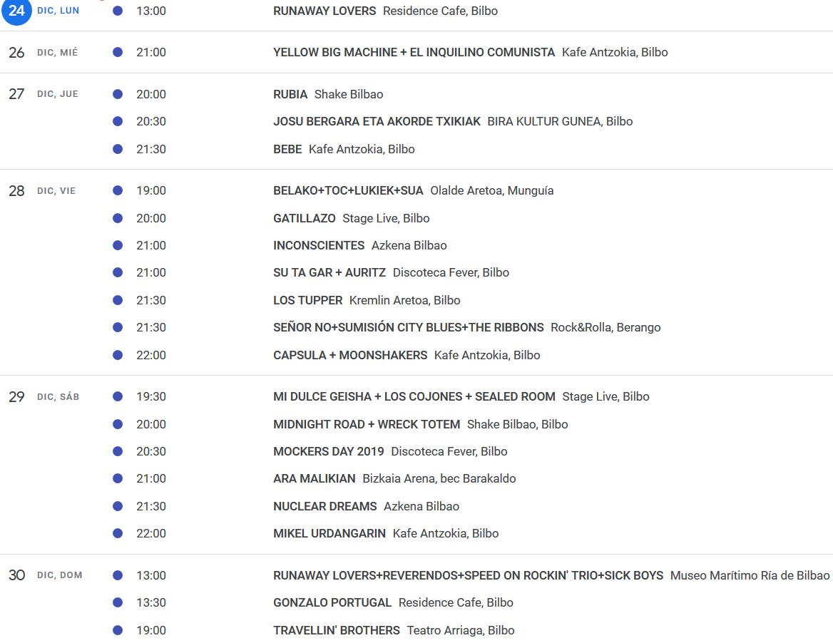 CULTURA ROCKERA 3.0. Si las giras se siguen haciendo en Euskadi es porque funcionan. - Página 8 Agena_10