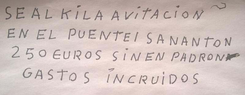AMANTES DE LA GRAMATICA: EL TOPIC DE LOS COMENTARIOS DE TEXTO - Página 10 Avitac10