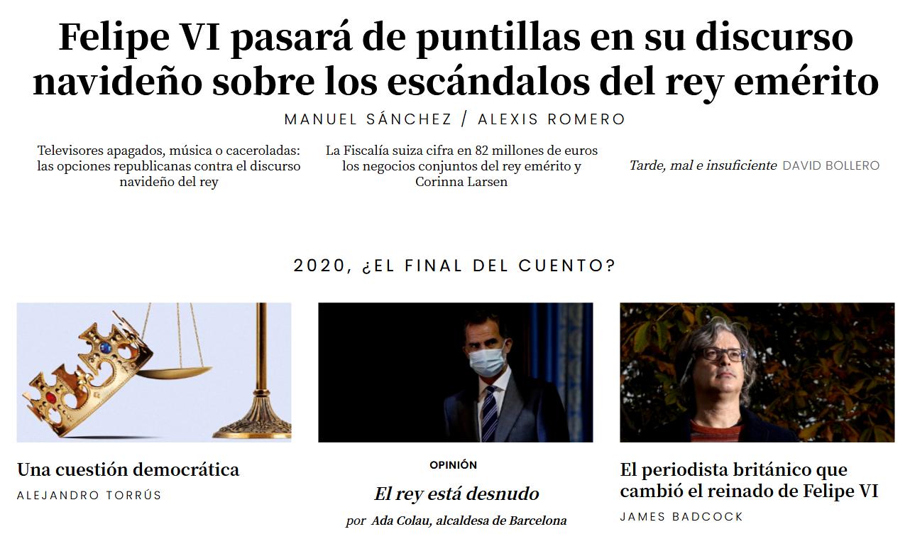 Costumbres Borbónicas : Juancar se dispara en un pie con una escopeta. - Página 6 Scree199