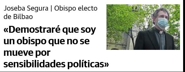 El topic de los haters de Podemos (no queda otro, sorry guys) - Página 6 Scree248