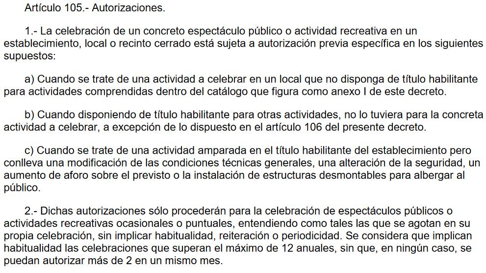 CULTURA ROCKERA 2.0: en Bilbao últimamente las giras no funcionan - Página 5 Screen10