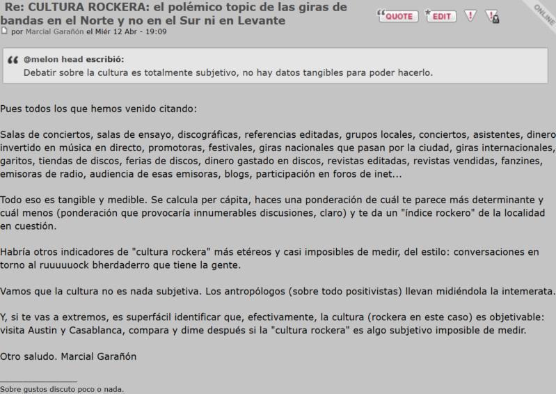 CULTURA ROCKERA 2.0: en Bilbao últimamente las giras no funcionan - Página 13 Screen18
