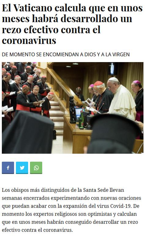 El mundo today - Página 17 Screen45