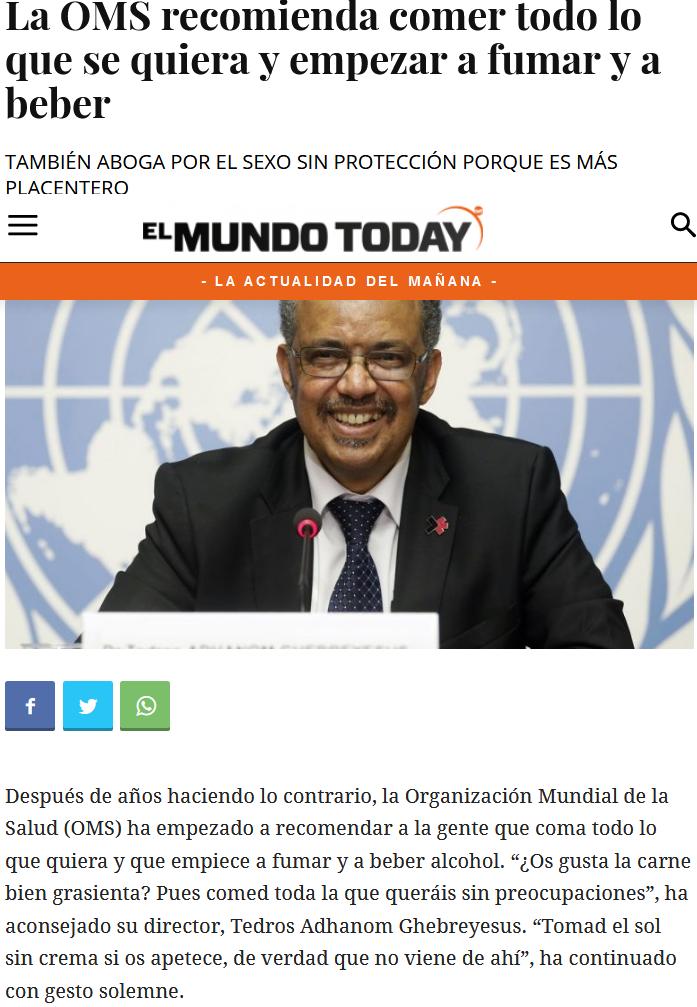 El mundo today - Página 17 Screen47