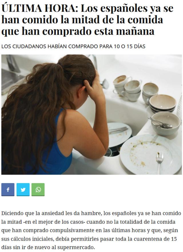 El mundo today - Página 18 Screen50