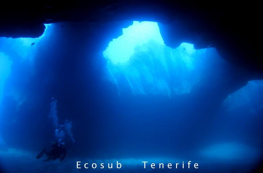 Buceo y Esnórquel - Página 4 Tunel_10