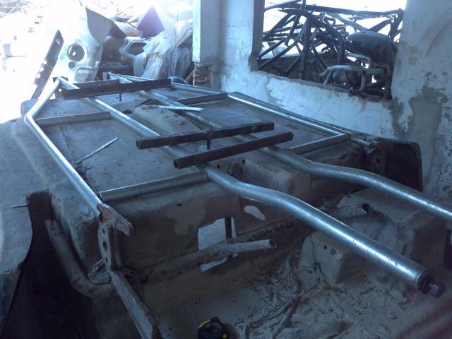 Reforma Forçada no Soluço - BRM M7 86 Img_2012