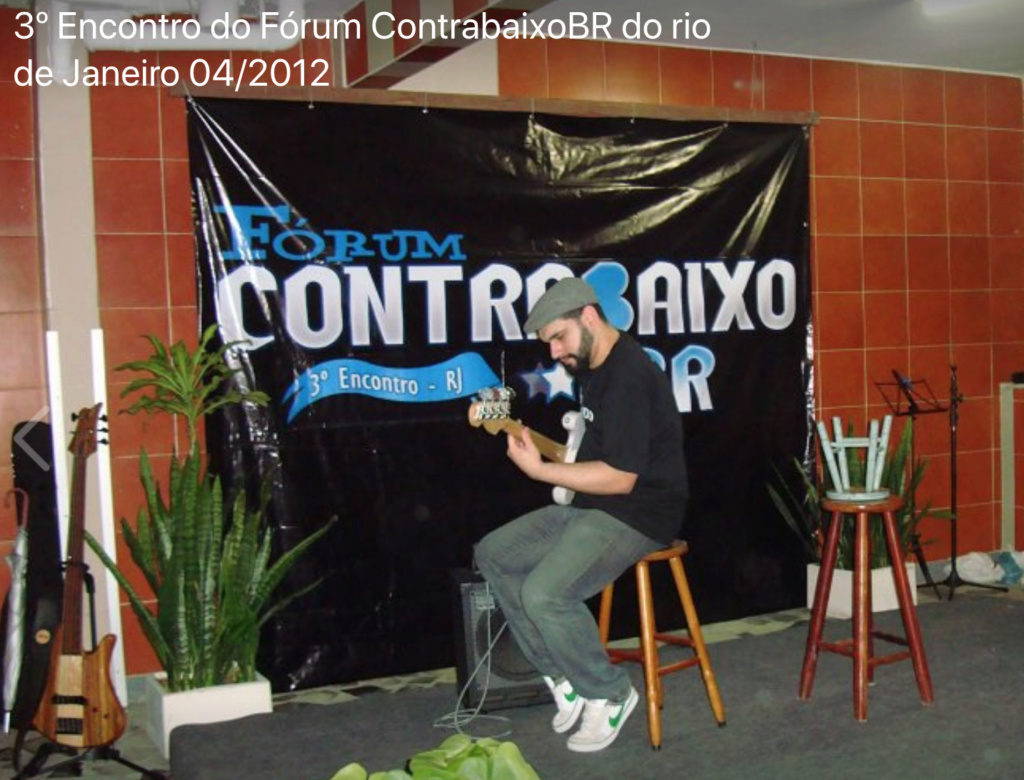 R.I.P. Aurélio Jota Captur10