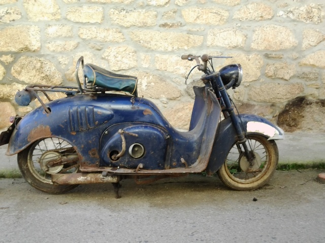 Iso Scooter 1955 2013-011