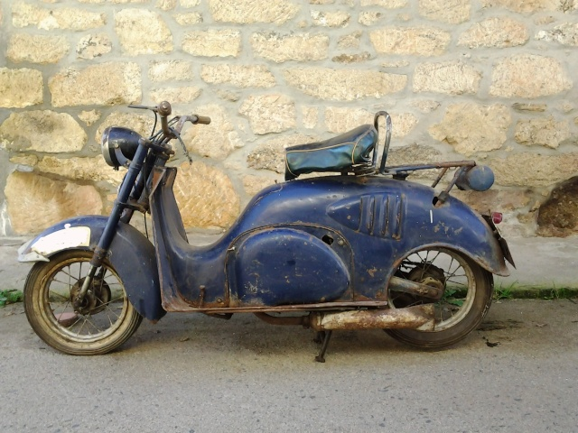 Iso Scooter 1955 2013-012