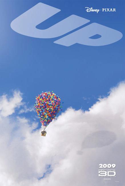 [Pixar] Là-Haut (2009) : topic de pré-sortie - Page 6 Nuppos10