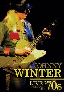 Johnny Winter : DVD à paraître le 28.10.08 - Live Through the '70s Jw_liv10