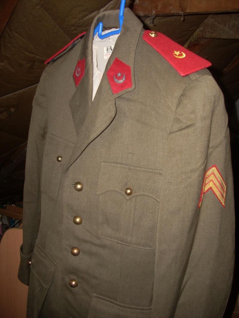 une tenue sympa 005_510