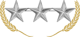 Retired Lieutenant General