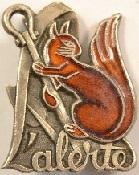 * L'ALERTE (1958/1980) * 000_0011