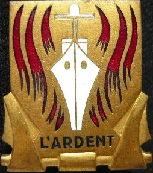 * L'ARDENT (1959/1976) * 000_0012