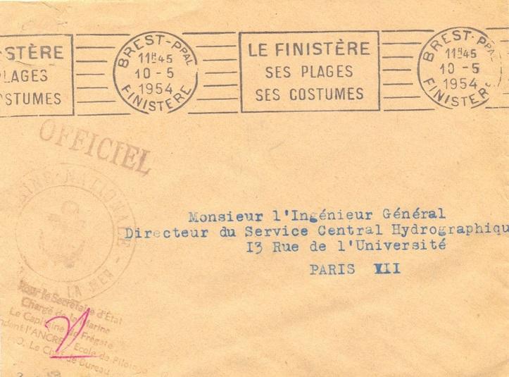 * ANCRE (1947/1960) * 002_0013
