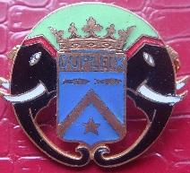 * DUPLEIX (1932/1942) * 006_0011