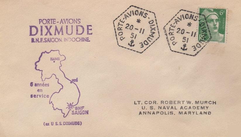 * DIXMUDE (1945/1966) * 008_0010