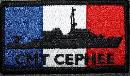 * CÉPHÉE (1997/....) * 012_0010