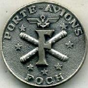 * FOCH (1963/2000) * 012_0012
