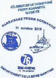 * NORMANDIE (2020/....) * 016_0011