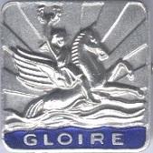 * GLOIRE (1937/1958) * 034_0011