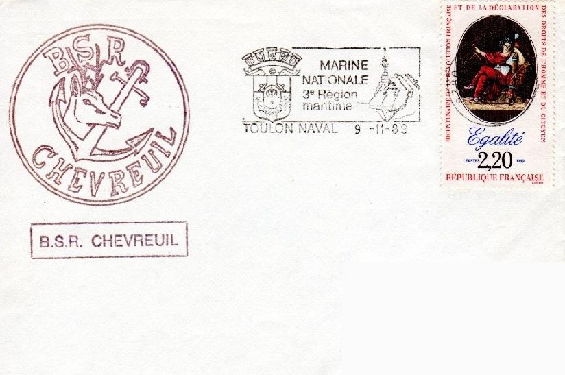 * CHEVREUIL (1977/2010) * 037_0012